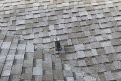 asfault-shingles-roof-repair