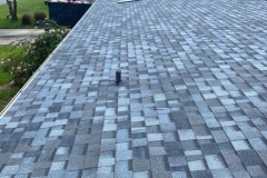 blue-shingles-on-new-roof-in-largo