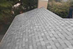 close-up-of-roof-repair
