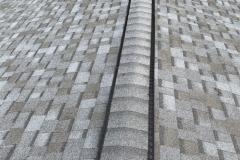 close-up-roof-repair-shingles