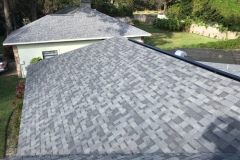 close-up-shingles-on-roof-repair