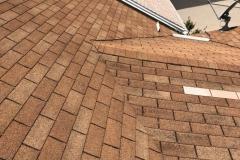 gabel-roof-in-tampa-florida