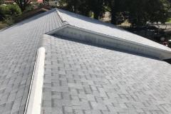 grey-shingles-owens-corning-roof
