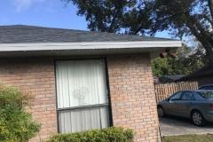 home-view-of-roof-leak-repair