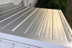 leak-repair-on-metal-roof
