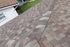 neighbor-refferal-for-new-roof