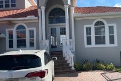 terecatta-tile-new-roof-on-florida-home